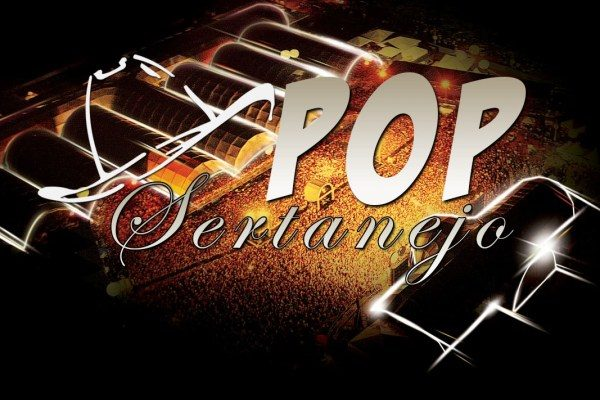 pop-sertanejo